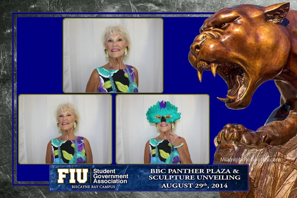 miami_photo_booth_fiu_bbc_panther_plaza_sculpture_unveiling_power_parties_south florida_20140829_ (44)