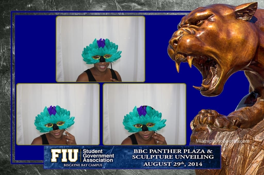 miami_photo_booth_fiu_bbc_panther_plaza_sculpture_unveiling_power_parties_south florida_20140829_ (45)