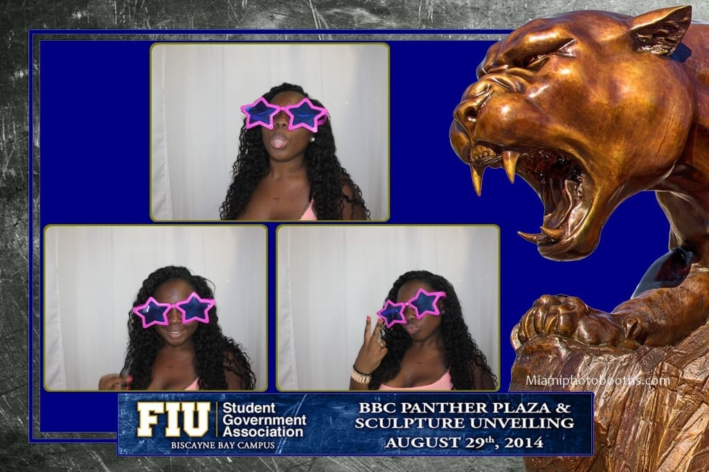 miami_photo_booth_fiu_bbc_panther_plaza_sculpture_unveiling_power_parties_south florida_20140829_ (46)