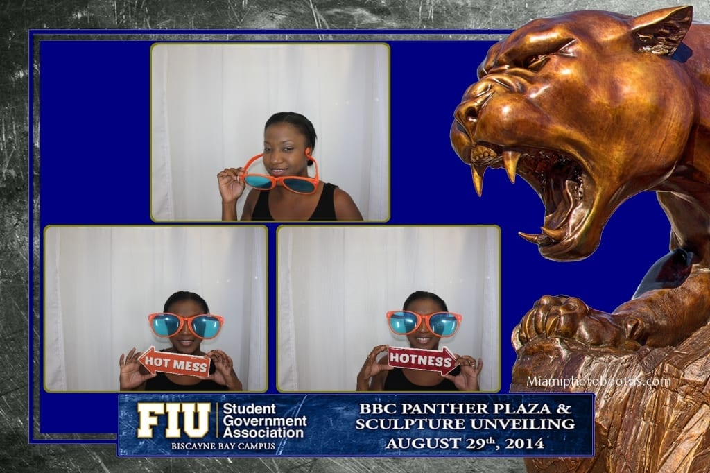 miami_photo_booth_fiu_bbc_panther_plaza_sculpture_unveiling_power_parties_south florida_20140829_ (48)