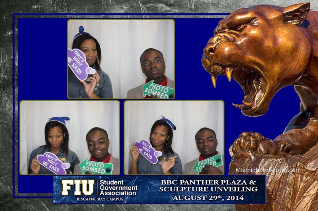 miami_photo_booth_fiu_bbc_panther_plaza_sculpture_unveiling_power_parties_south florida_20140829_ (49)