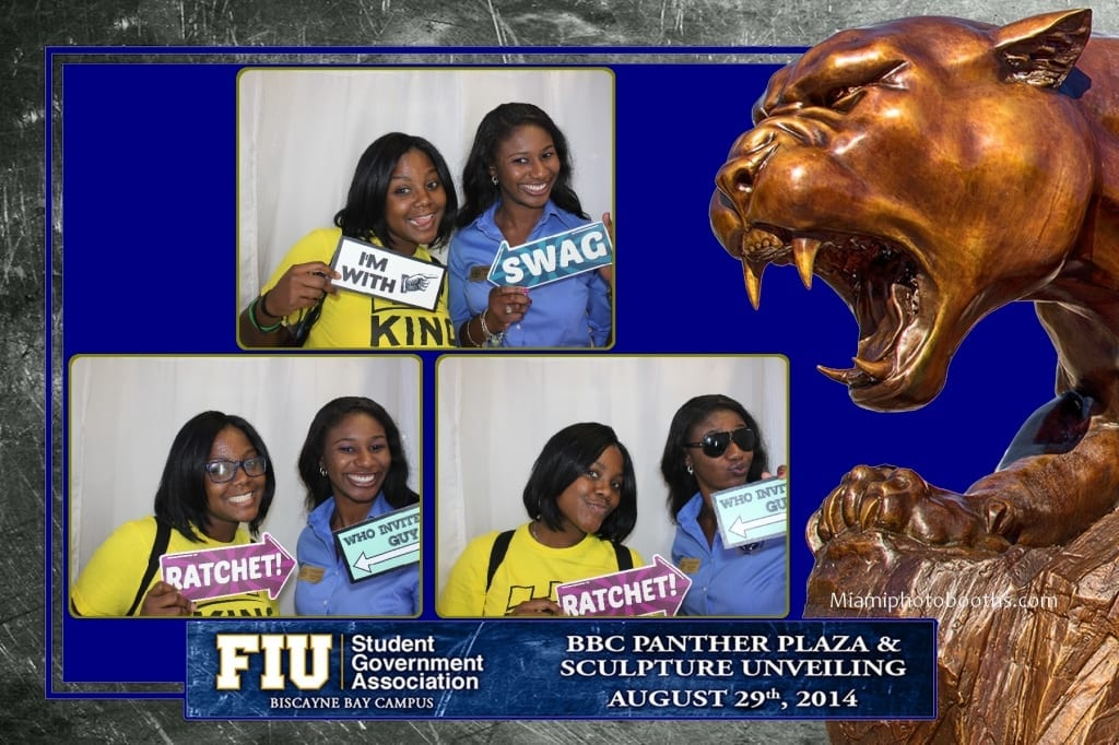 miami_photo_booth_fiu_bbc_panther_plaza_sculpture_unveiling_power_parties_south florida_20140829_ (50)
