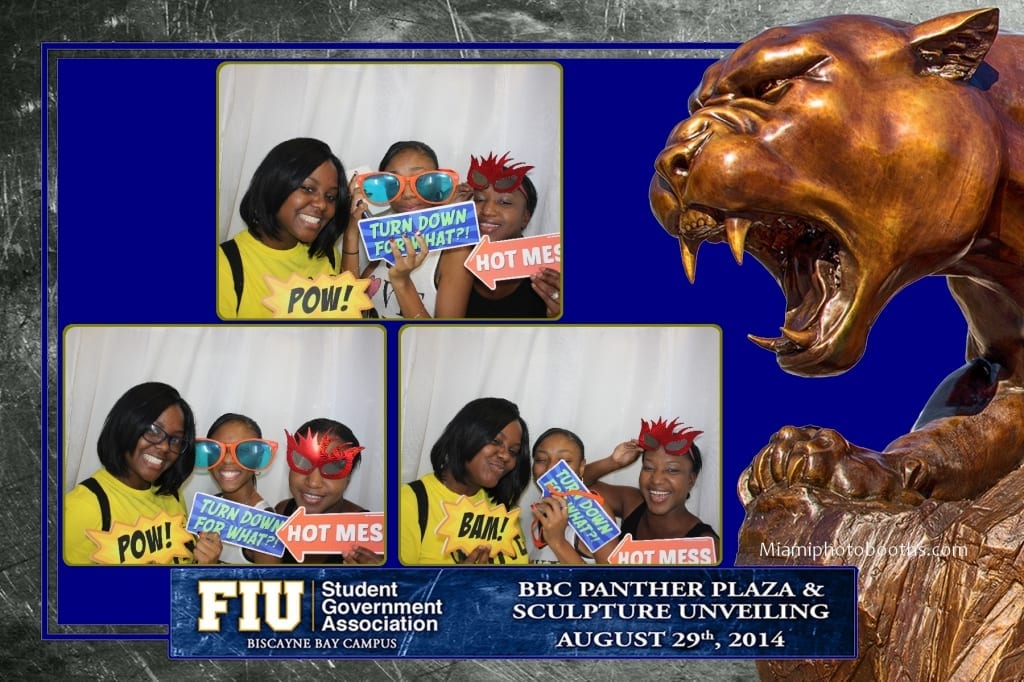 miami_photo_booth_fiu_bbc_panther_plaza_sculpture_unveiling_power_parties_south florida_20140829_ (51)