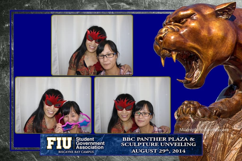 miami_photo_booth_fiu_bbc_panther_plaza_sculpture_unveiling_power_parties_south florida_20140829_ (52)