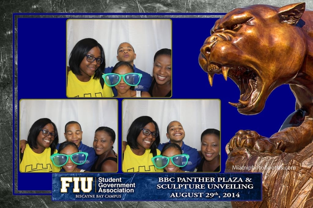 miami_photo_booth_fiu_bbc_panther_plaza_sculpture_unveiling_power_parties_south florida_20140829_ (53)