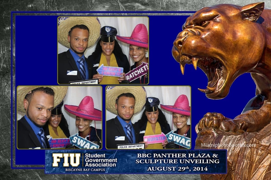 miami_photo_booth_fiu_bbc_panther_plaza_sculpture_unveiling_power_parties_south florida_20140829_ (54)