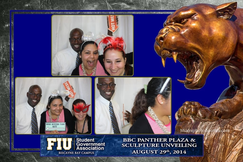 miami_photo_booth_fiu_bbc_panther_plaza_sculpture_unveiling_power_parties_south florida_20140829_ (55)