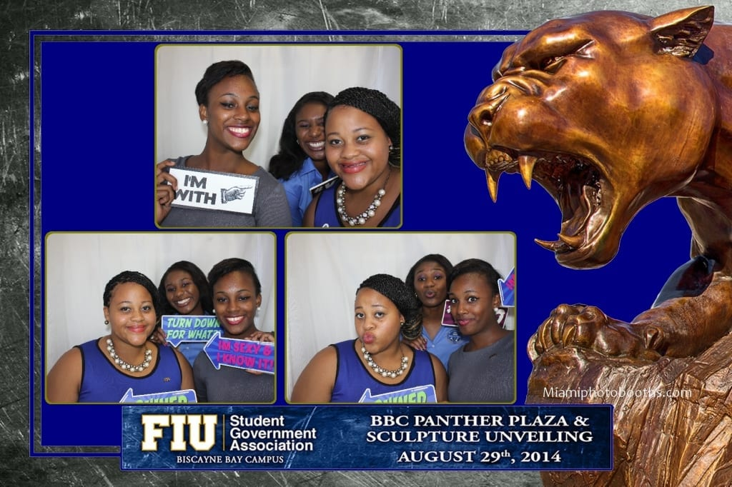 miami_photo_booth_fiu_bbc_panther_plaza_sculpture_unveiling_power_parties_south florida_20140829_ (59)