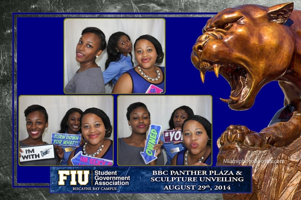 miami_photo_booth_fiu_bbc_panther_plaza_sculpture_unveiling_power_parties_south florida_20140829_ (60)