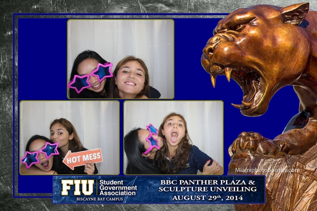 miami_photo_booth_fiu_bbc_panther_plaza_sculpture_unveiling_power_parties_south florida_20140829_ (62)