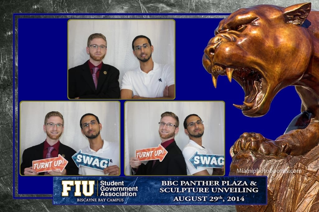 miami_photo_booth_fiu_bbc_panther_plaza_sculpture_unveiling_power_parties_south florida_20140829_ (63)