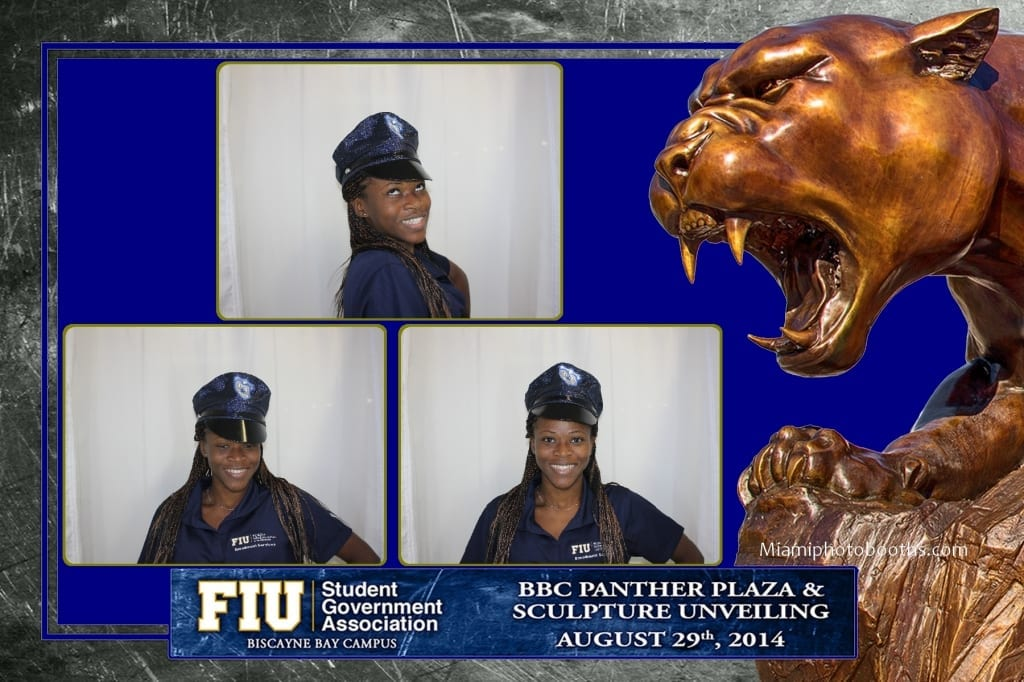 miami_photo_booth_fiu_bbc_panther_plaza_sculpture_unveiling_power_parties_south florida_20140829_ (64)