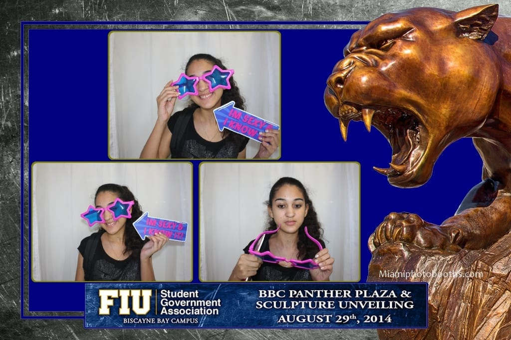 miami_photo_booth_fiu_bbc_panther_plaza_sculpture_unveiling_power_parties_south florida_20140829_ (65)