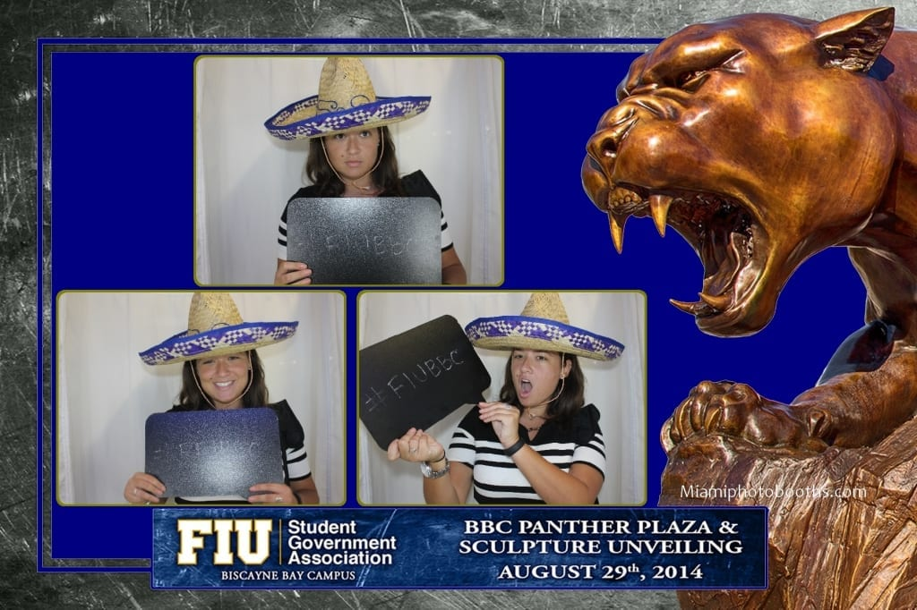 miami_photo_booth_fiu_bbc_panther_plaza_sculpture_unveiling_power_parties_south florida_20140829_ (66)