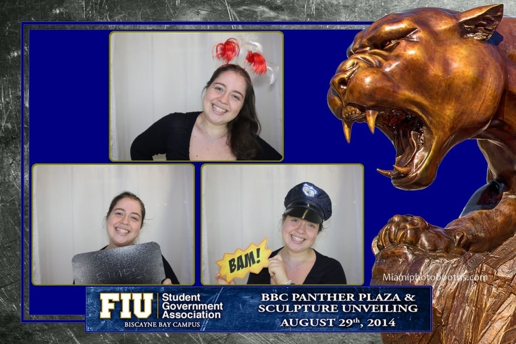 miami_photo_booth_fiu_bbc_panther_plaza_sculpture_unveiling_power_parties_south florida_20140829_ (67)