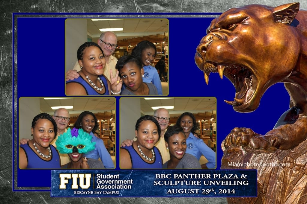 miami_photo_booth_fiu_bbc_panther_plaza_sculpture_unveiling_power_parties_south florida_20140829_ (69)