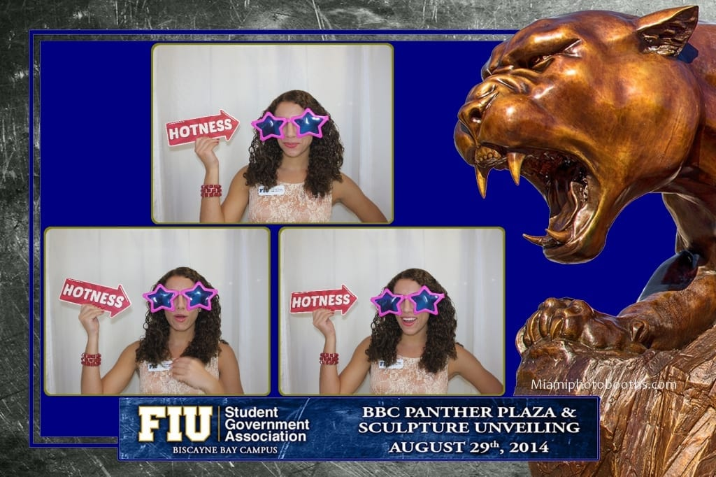 miami_photo_booth_fiu_bbc_panther_plaza_sculpture_unveiling_power_parties_south florida_20140829_ (7)