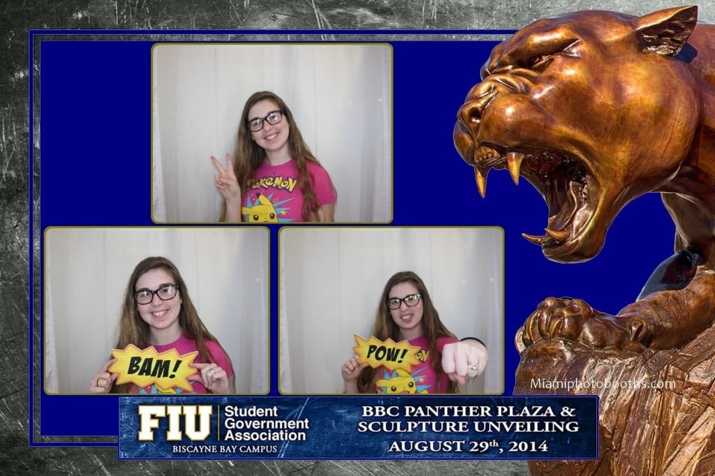 miami_photo_booth_fiu_bbc_panther_plaza_sculpture_unveiling_power_parties_south florida_20140829_ (70)