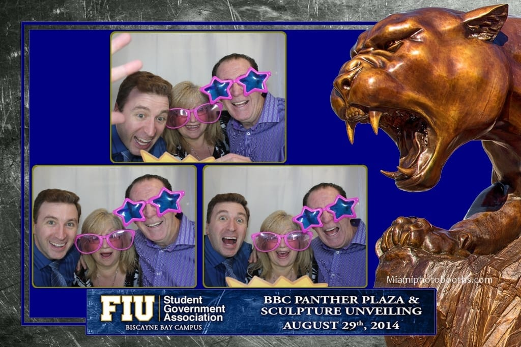 miami_photo_booth_fiu_bbc_panther_plaza_sculpture_unveiling_power_parties_south florida_20140829_ (71)