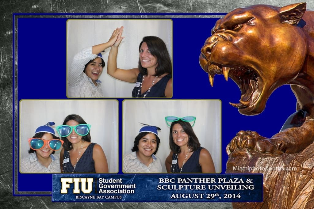 miami_photo_booth_fiu_bbc_panther_plaza_sculpture_unveiling_power_parties_south florida_20140829_ (72)