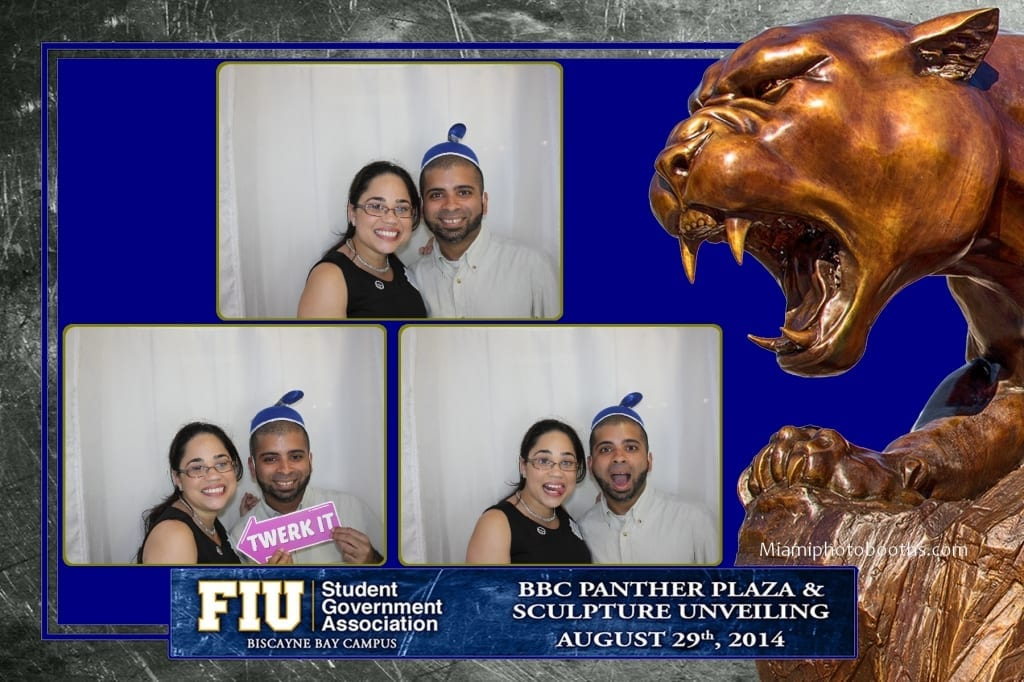 miami_photo_booth_fiu_bbc_panther_plaza_sculpture_unveiling_power_parties_south florida_20140829_ (73)