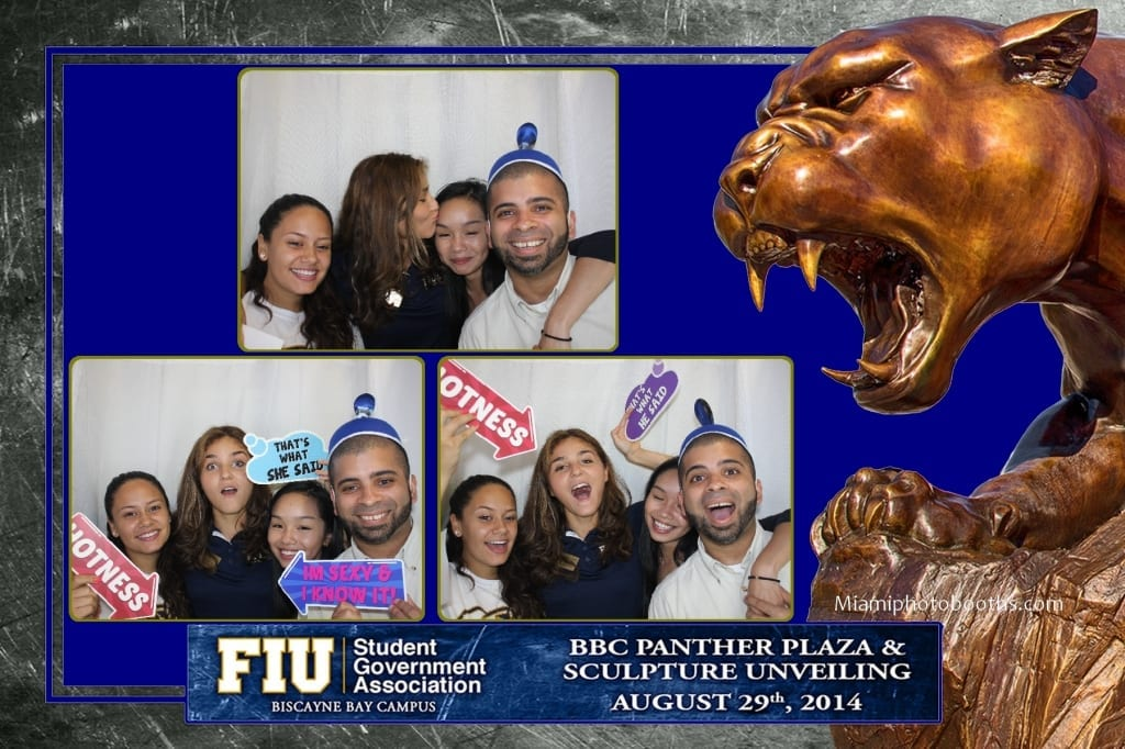 miami_photo_booth_fiu_bbc_panther_plaza_sculpture_unveiling_power_parties_south florida_20140829_ (74)