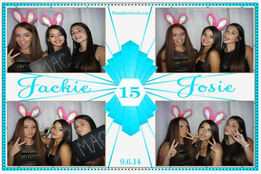 Miami-photo-booth-jackie-and-josie-quince-party-power-parties-20140906_ (10)