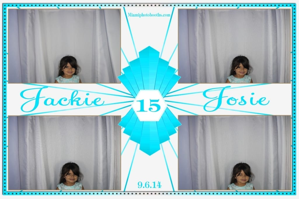 Miami-photo-booth-jackie-and-josie-quince-party-power-parties-20140906_ (100)
