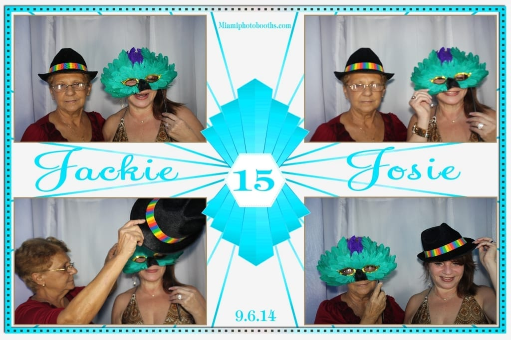 Miami-photo-booth-jackie-and-josie-quince-party-power-parties-20140906_ (101)