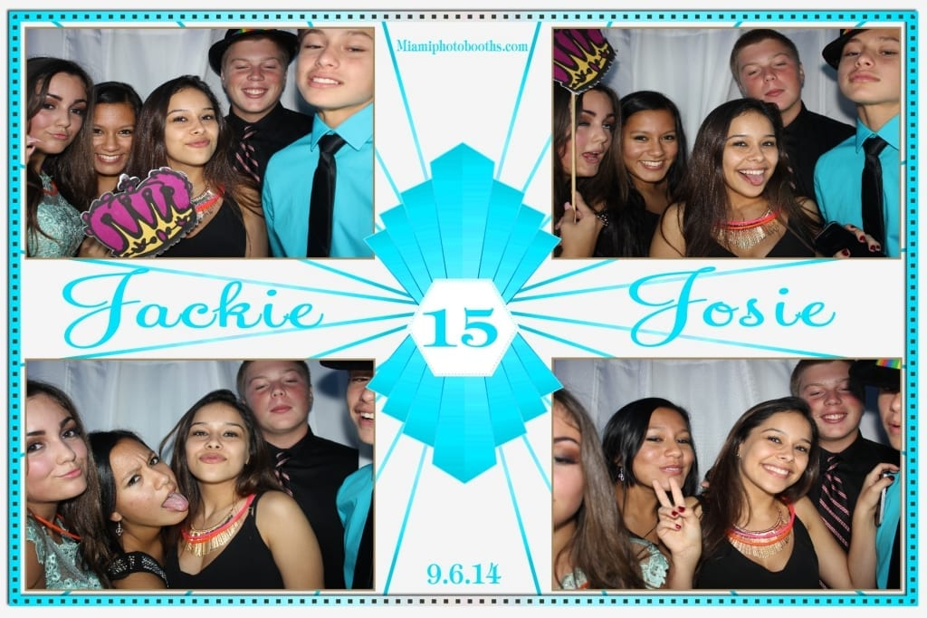Miami-photo-booth-jackie-and-josie-quince-party-power-parties-20140906_ (102)