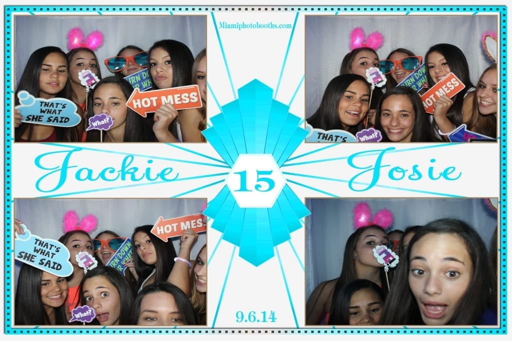 Miami-photo-booth-jackie-and-josie-quince-party-power-parties-20140906_