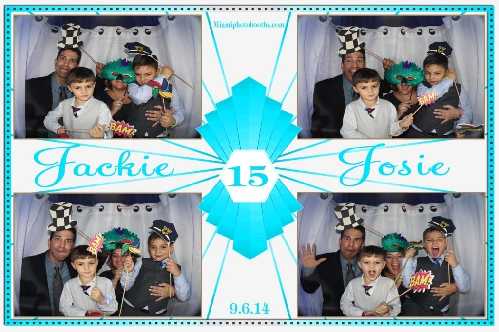 Miami-photo-booth-jackie-and-josie-quince-party-power-parties-20140906_ (103)