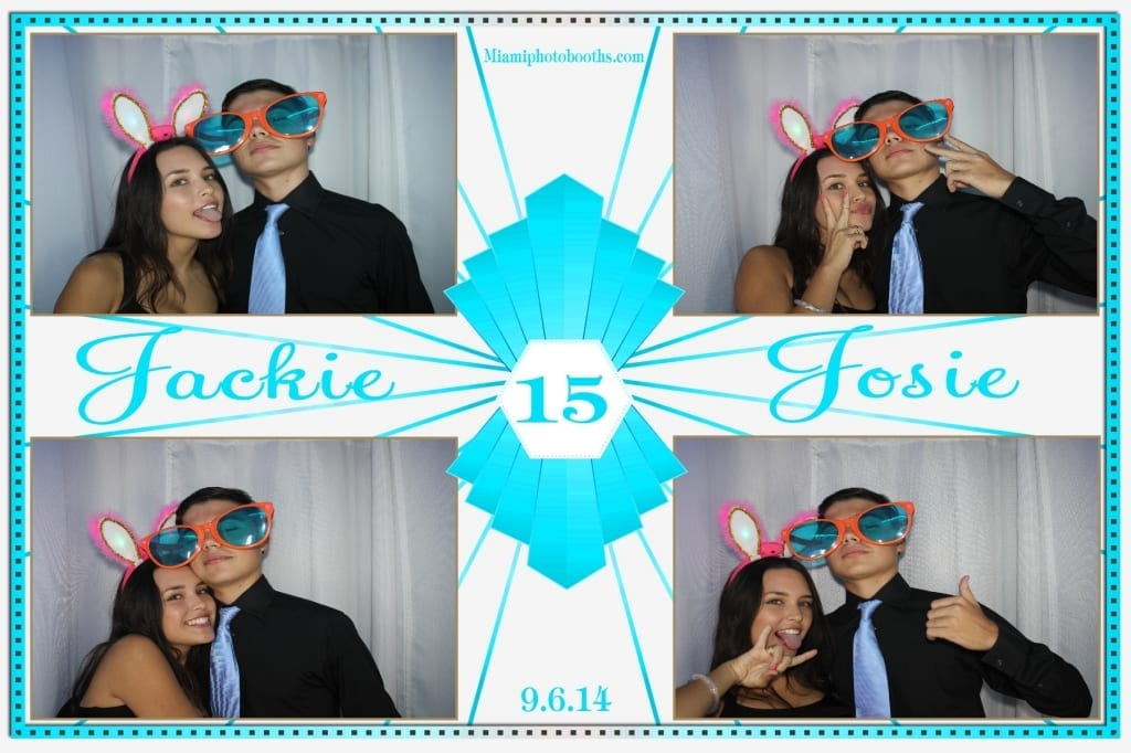 Miami-photo-booth-jackie-and-josie-quince-party-power-parties-20140906_ (11)