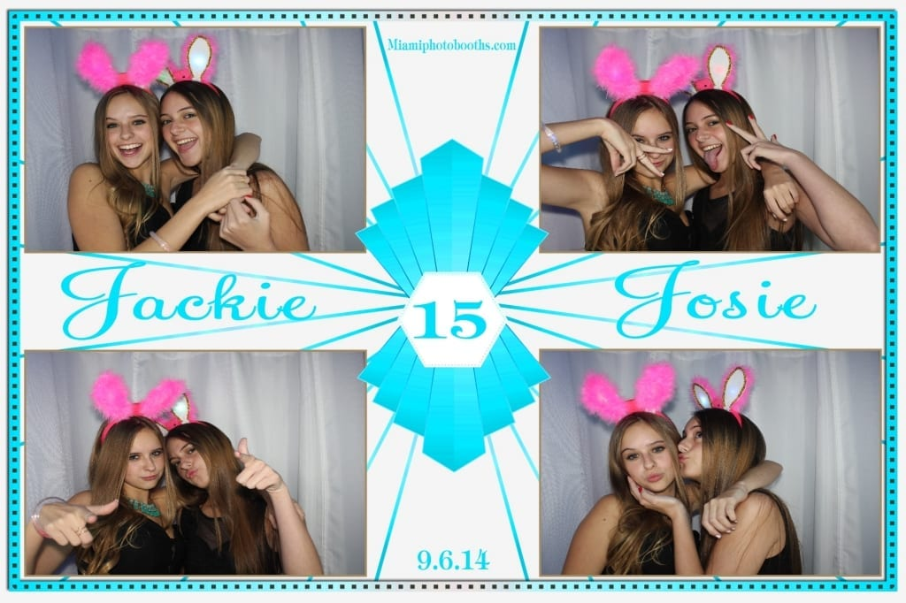 Miami-photo-booth-jackie-and-josie-quince-party-power-parties-20140906_ (14)