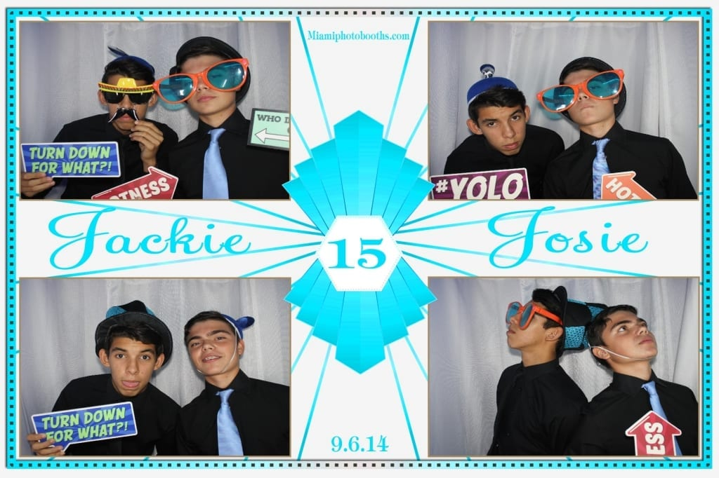 Miami-photo-booth-jackie-and-josie-quince-party-power-parties-20140906_ (15)