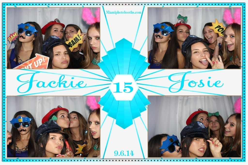 Miami-photo-booth-jackie-and-josie-quince-party-power-parties-20140906_ (16)