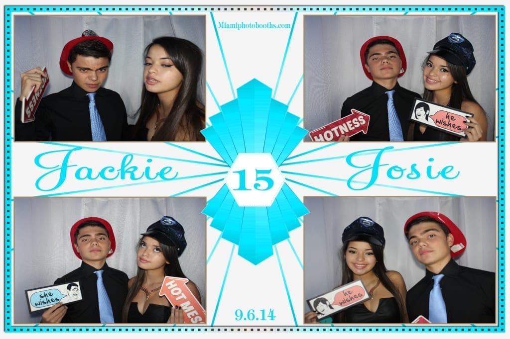 Miami-photo-booth-jackie-and-josie-quince-party-power-parties-20140906_ (18)