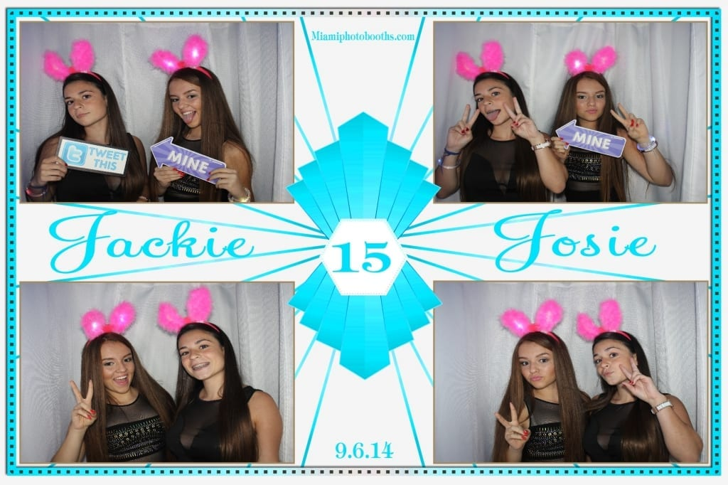 Miami-photo-booth-jackie-and-josie-quince-party-power-parties-20140906_ (19)