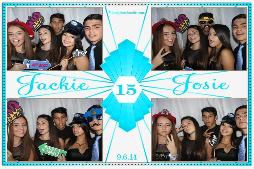 Miami-photo-booth-jackie-and-josie-quince-party-power-parties-20140906_ (2)