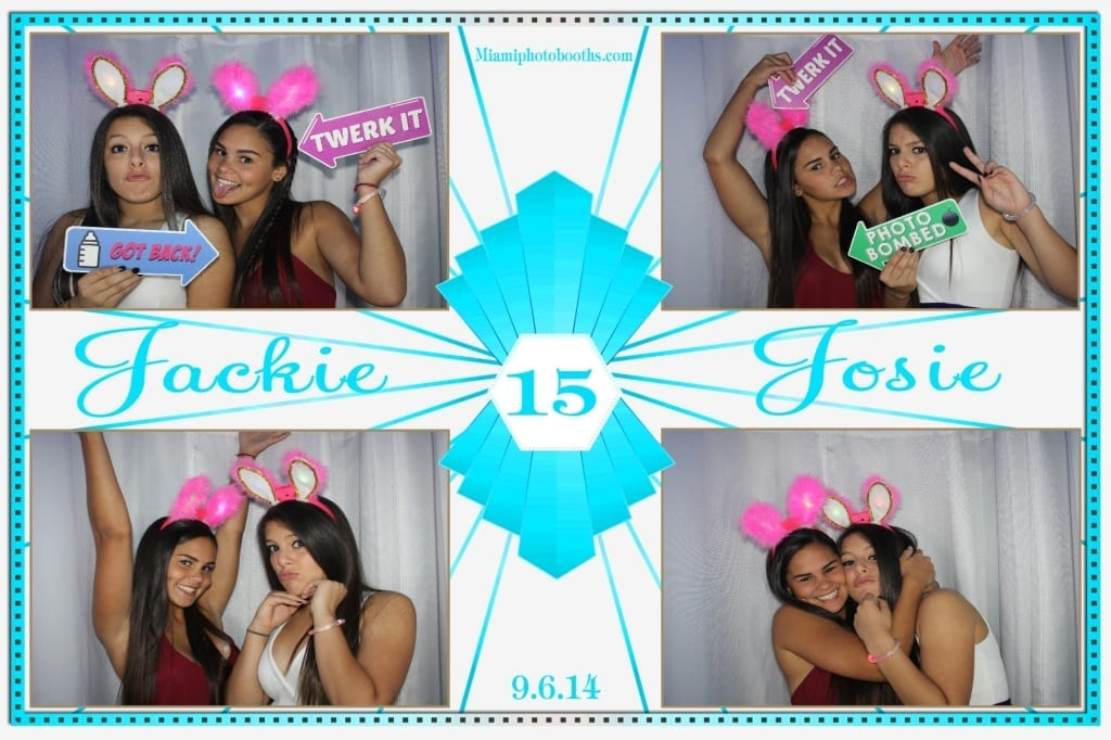Miami-photo-booth-jackie-and-josie-quince-party-power-parties-20140906_ (20)