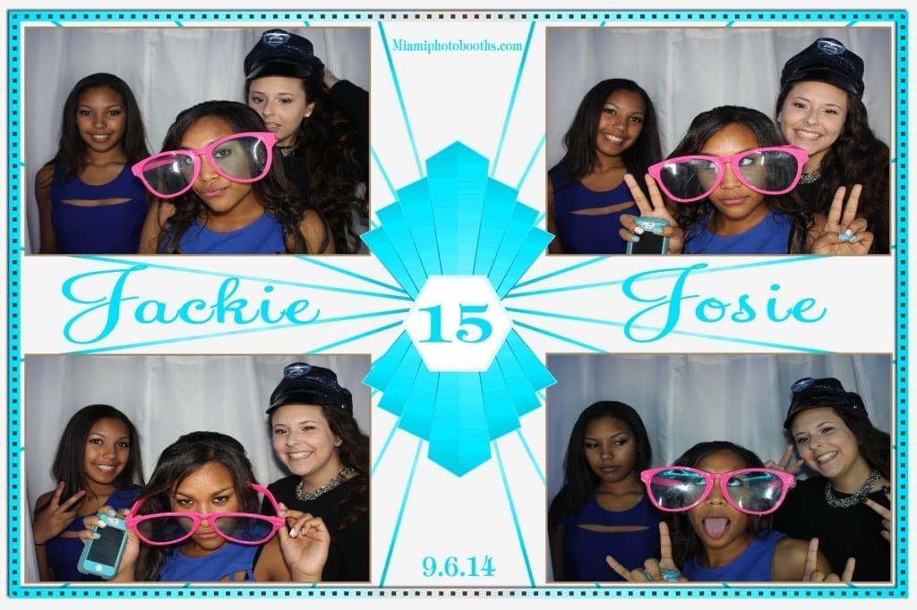 Miami-photo-booth-jackie-and-josie-quince-party-power-parties-20140906_ (21)