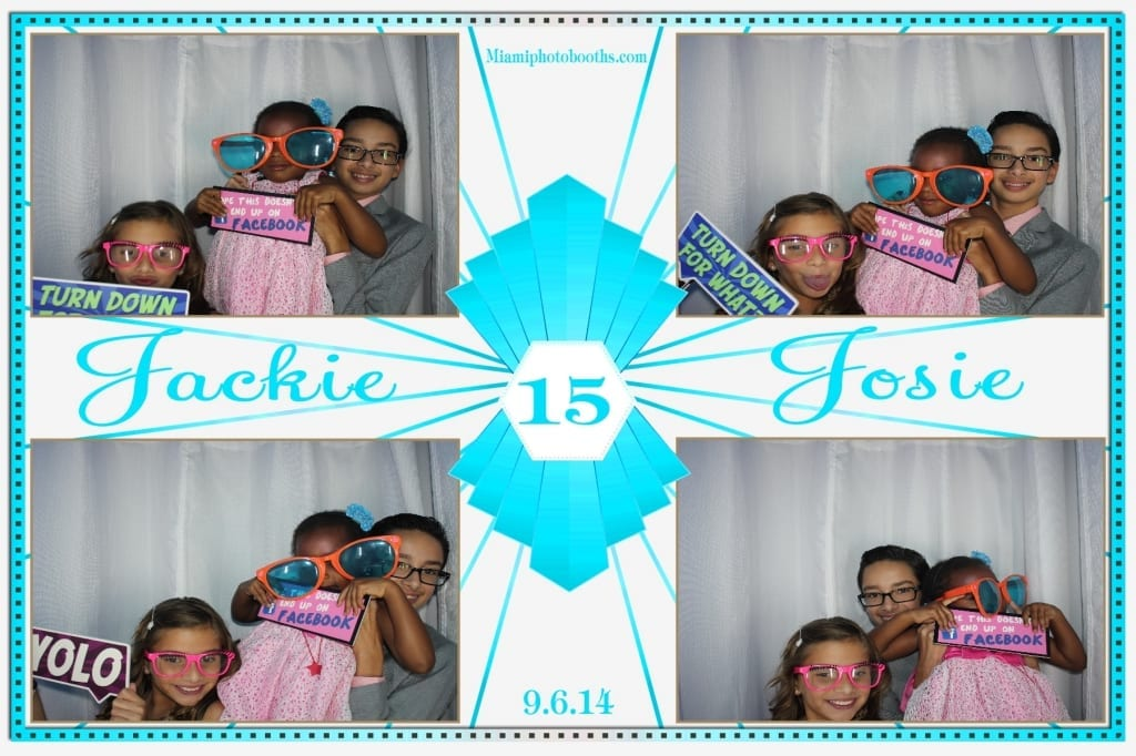 Miami-photo-booth-jackie-and-josie-quince-party-power-parties-20140906_ (22)