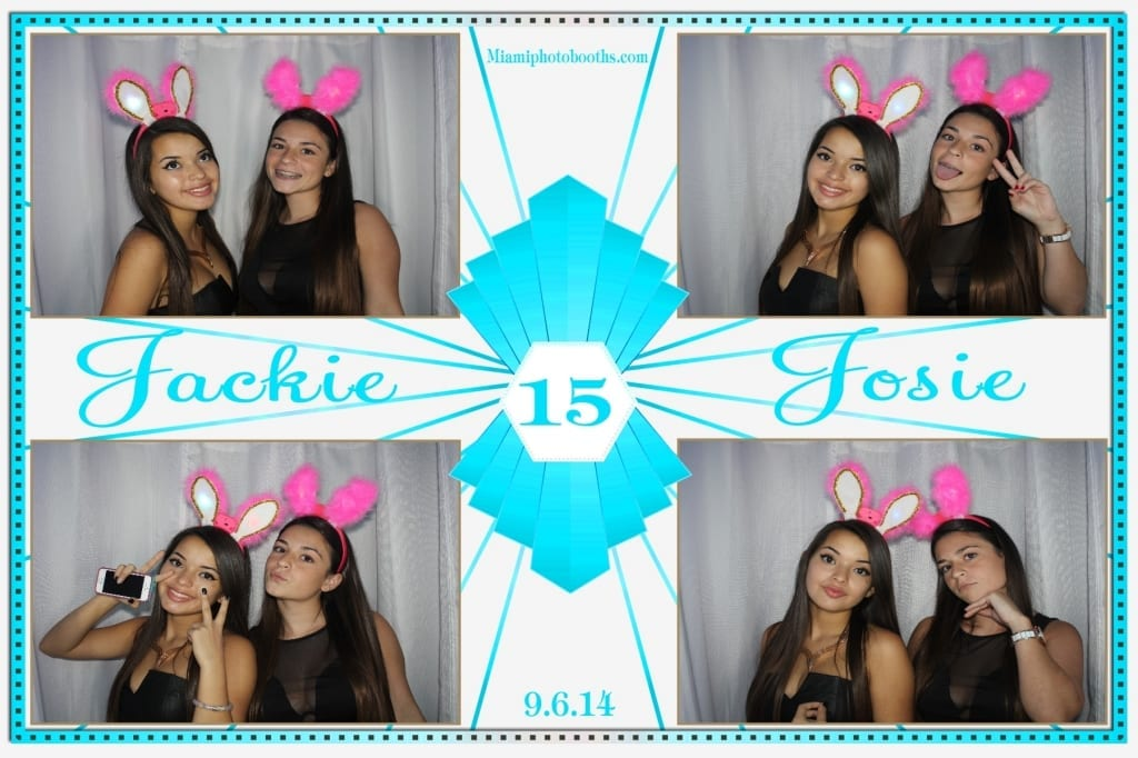 Miami-photo-booth-jackie-and-josie-quince-party-power-parties-20140906_ (23)