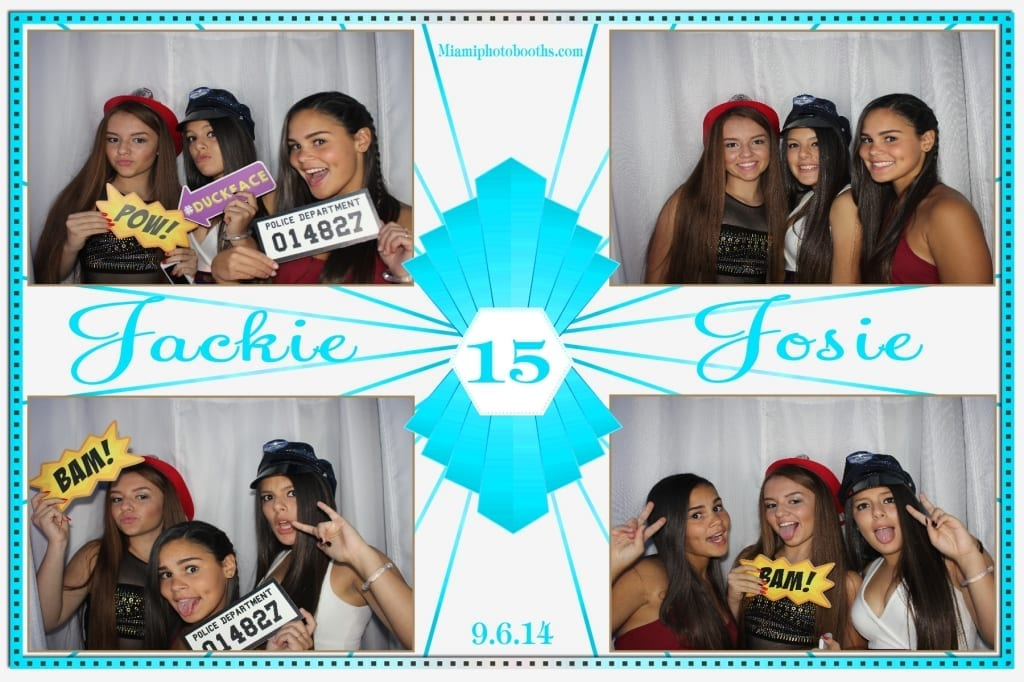 Miami-photo-booth-jackie-and-josie-quince-party-power-parties-20140906_ (24)