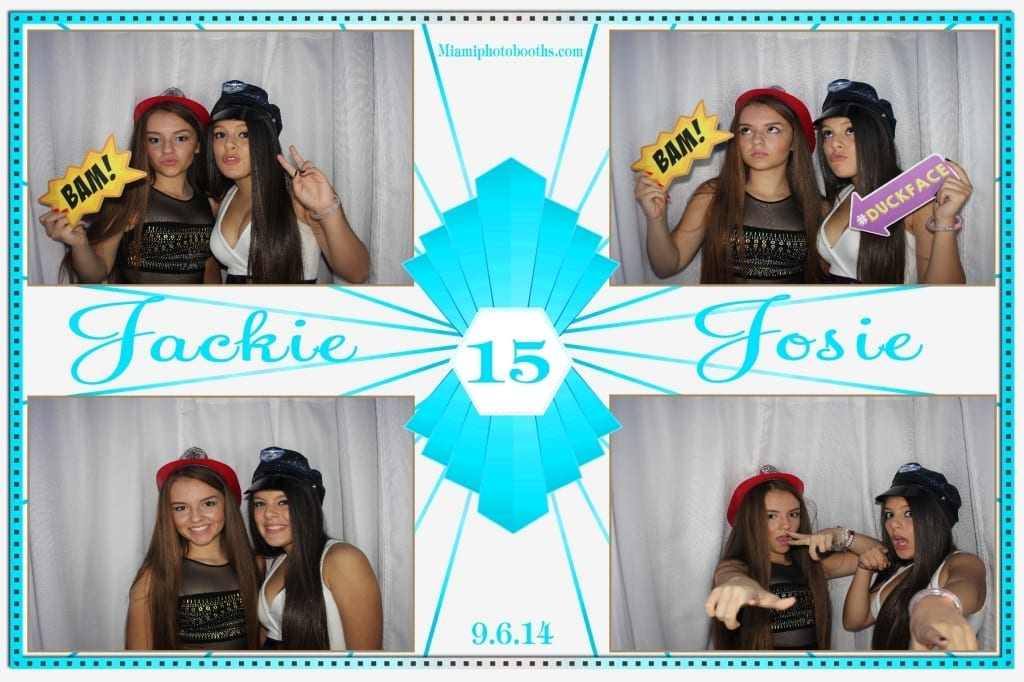 Miami-photo-booth-jackie-and-josie-quince-party-power-parties-20140906_ (25)