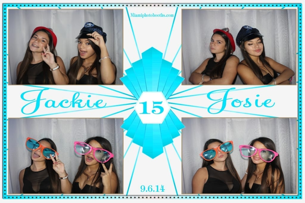 Miami-photo-booth-jackie-and-josie-quince-party-power-parties-20140906_ (26)