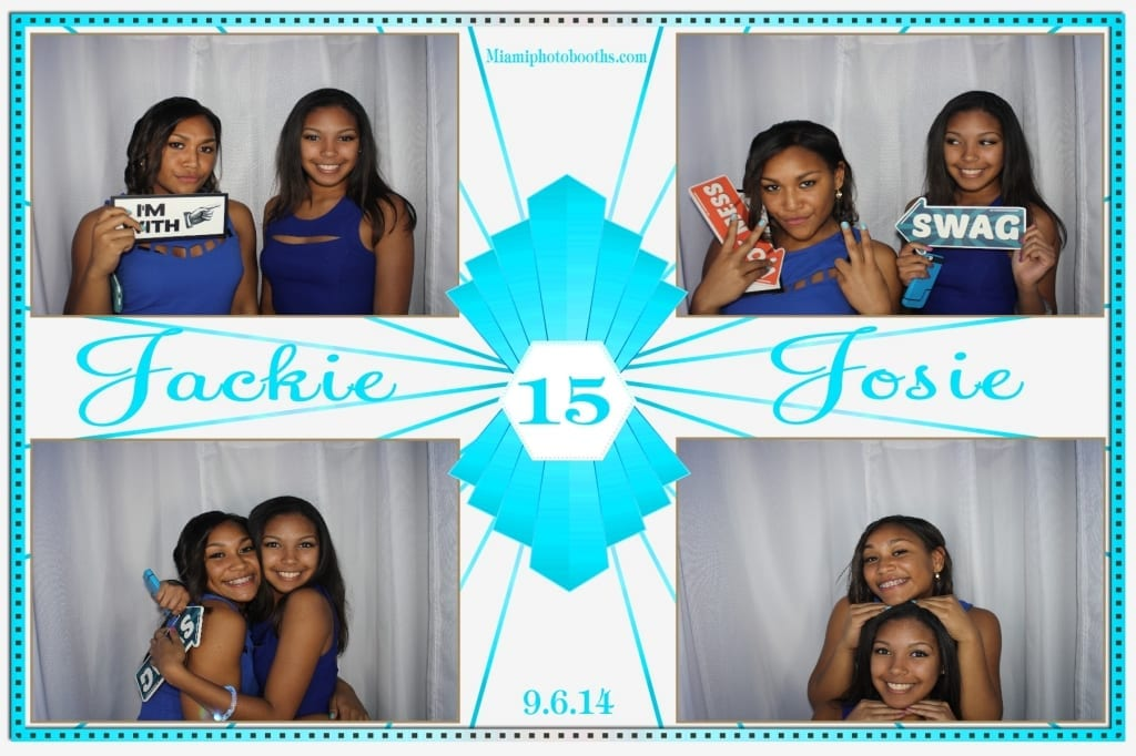 Miami-photo-booth-jackie-and-josie-quince-party-power-parties-20140906_ (27)