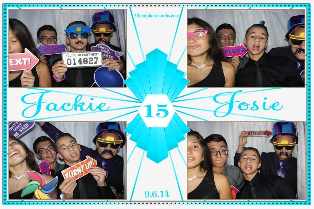 Miami-photo-booth-jackie-and-josie-quince-party-power-parties-20140906_ (28)