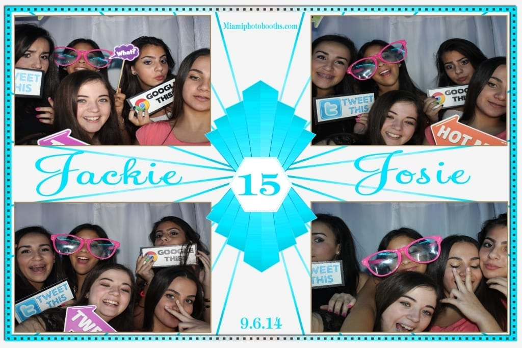 Miami-photo-booth-jackie-and-josie-quince-party-power-parties-20140906_ (29)