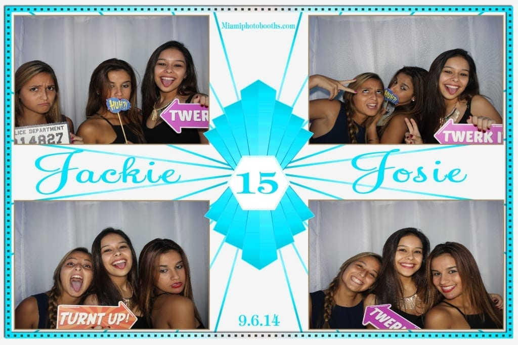 Miami-photo-booth-jackie-and-josie-quince-party-power-parties-20140906_ (3)